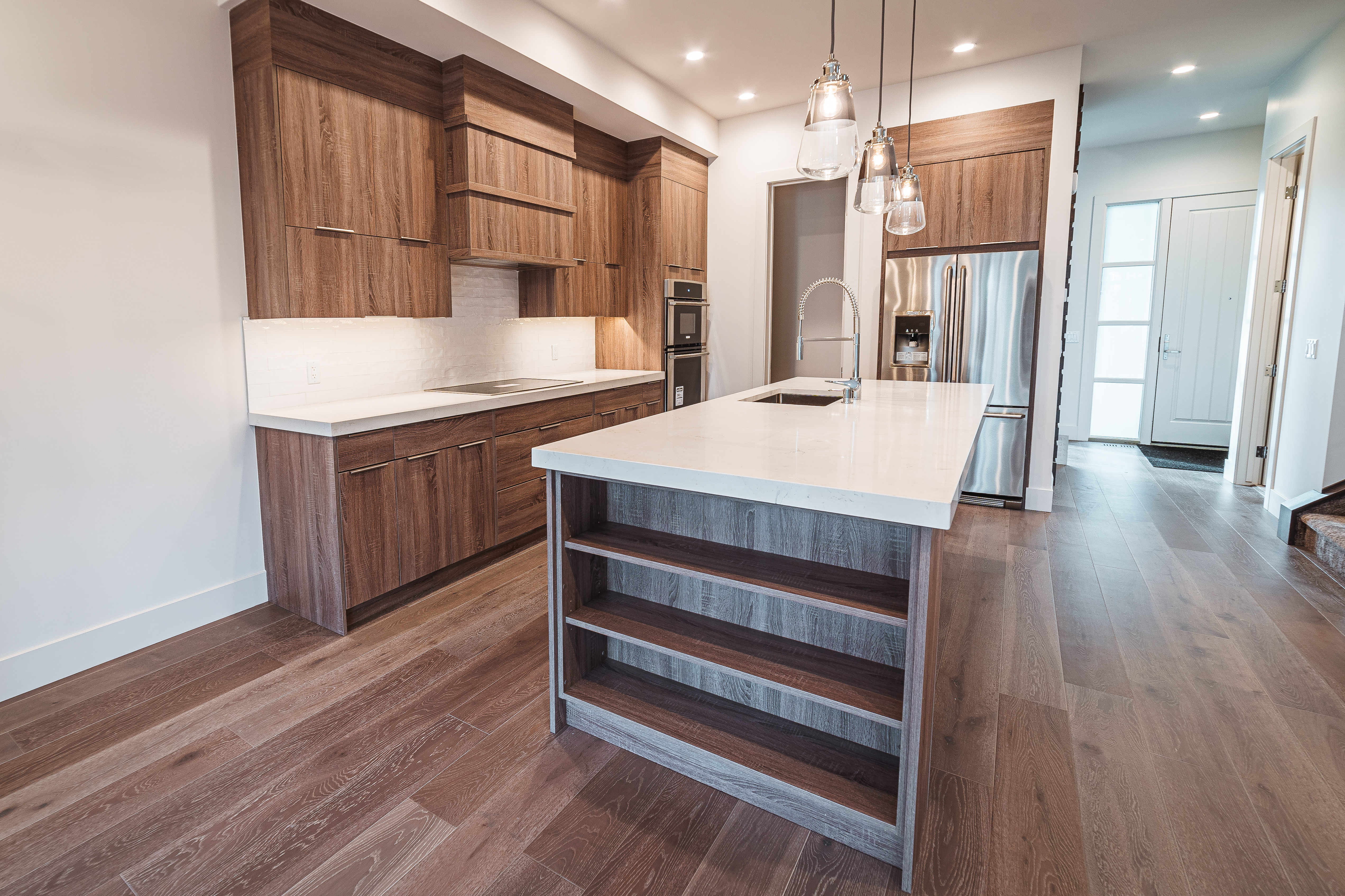 Woodcraft Kitchen Cabinets Woodcraft Kitchen Cabinets Is A Construction Company Based Out Of Canada