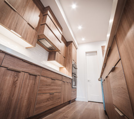Products - Woodcraft Kitchen Cabinets