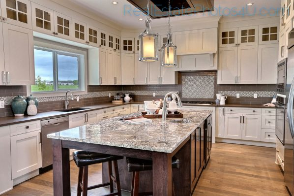 Kitchens Woodcraft Kitchen Cabinets